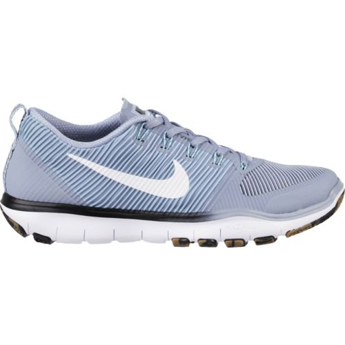 Nike™ Men's Free Train Versatility Training Shoes