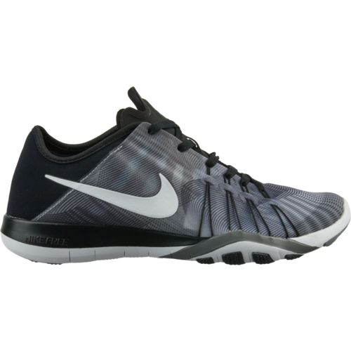 Nike™ Women's Free TR 6 PRT Training Shoes