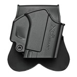 Springfield Armory® XD-S Gear Paddle Holster
