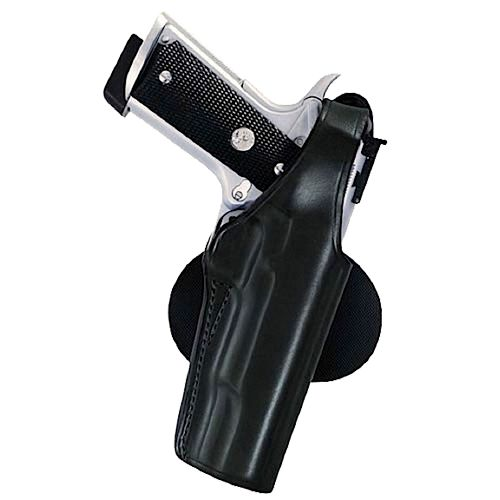 Bianchi Model 59 Special Agent Hip Holster