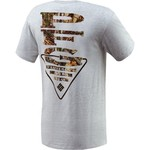 Columbia Sportswear Men's PFG Vertical Triangle™ Realtree AP Xtra® T-shirt