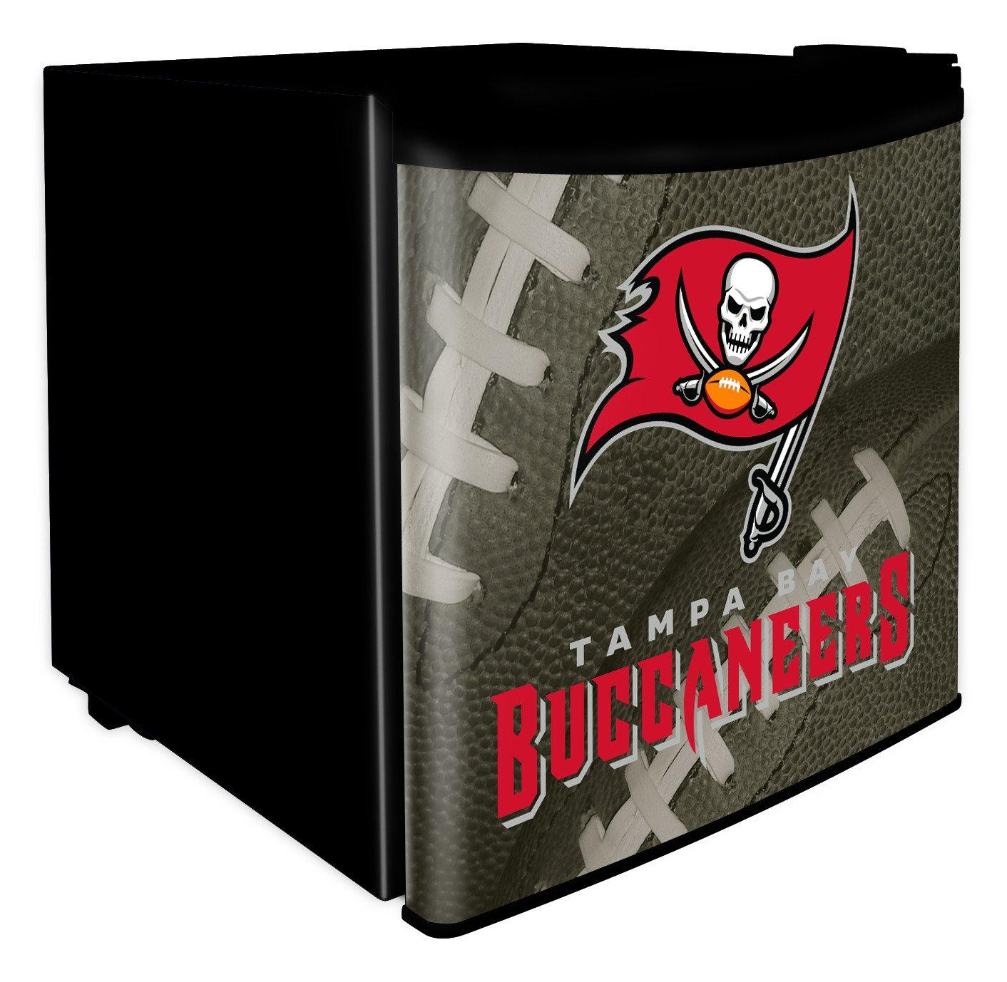 Boelter Brands Tampa Bay Buccaneers 1.7 cu. ft.