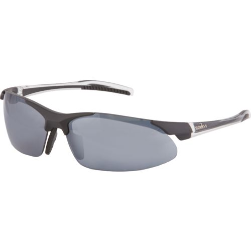Ironman Men's Inertia X Sunglasses
