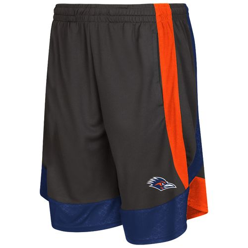 Colosseum Athletics Boys' University of Texas at San Antonio Elite Short