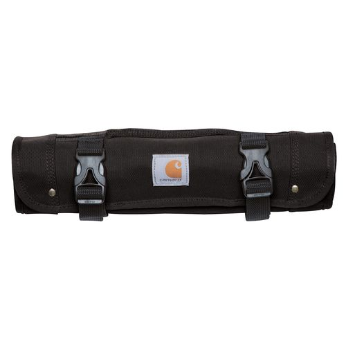 Carhartt Legacy Collection Tool Roll