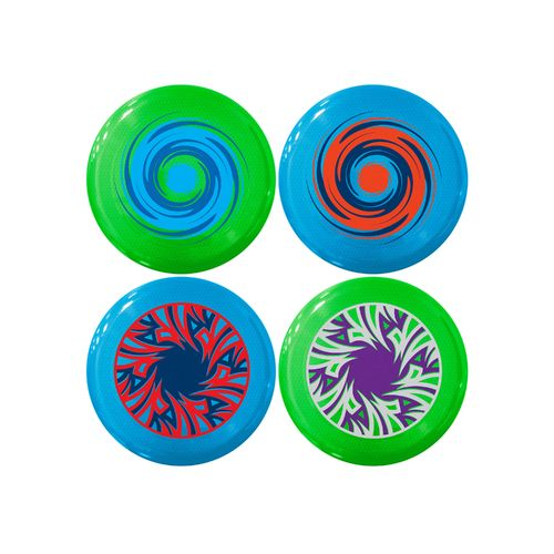 Coop Reactorz 10' Light-Up Disc