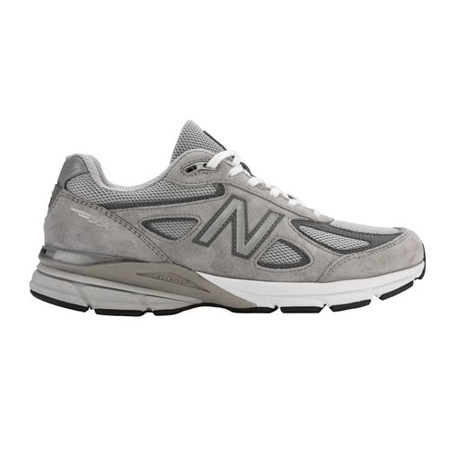 Display product reviews for New Balance Men's 990v4 Running Shoes