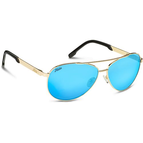 Hobie Polarized JACO-S Sunglasses - view number 1