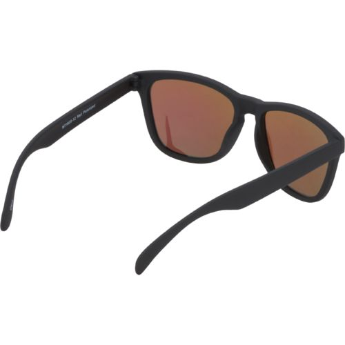 Chili's Eye Gear Rail Sunglasses - view number 2