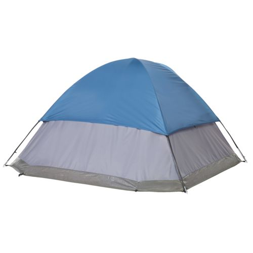 Magellan Outdoors Tellico 3 Person Dome Tent - view number 2