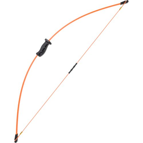 Display product reviews for Bear Archery Youth 1st Shot Bow Set