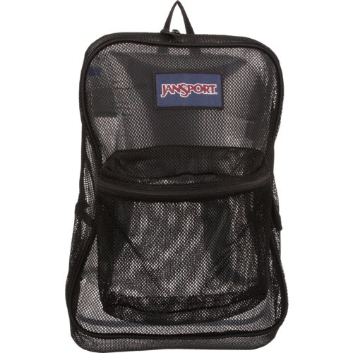 JanSport Backpack, JanSport Bookbags | Academy