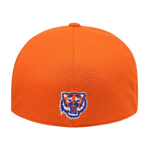 Top of the World Men's Sam Houston State University Booster Plus Cap - view number 2