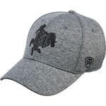 Top of the World Men's McNeese State University Steam Cap