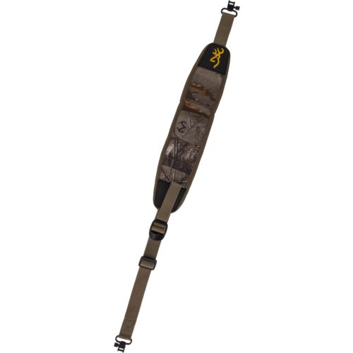 Browning Neoprene Big Game Sling