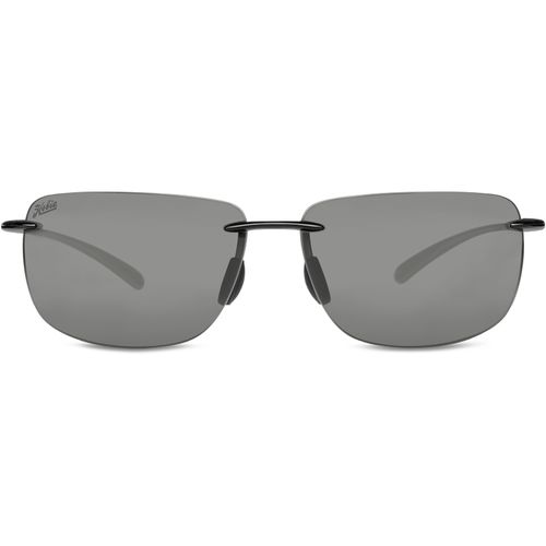 Hobie Polarized Rips Sunglasses - view number 2