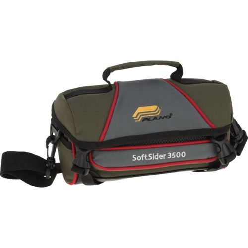 Plano® Weekend Series Softsider Bag