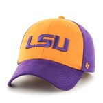 '47 Louisiana State University Broadside Cap
