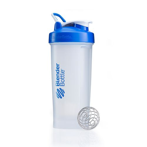 BlenderBottle Pro45™ 45 oz. Bottle - view number 2