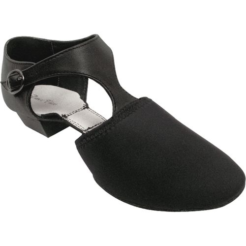 Dance Class Venus II Women's and Girls' Jazz Shoes