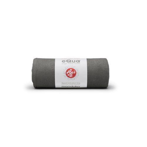 Manduka eQua® Hand Towel - view number 2