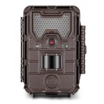 Bushnell Trophy Cam HD Essential E2 12.0 MP Game Camera