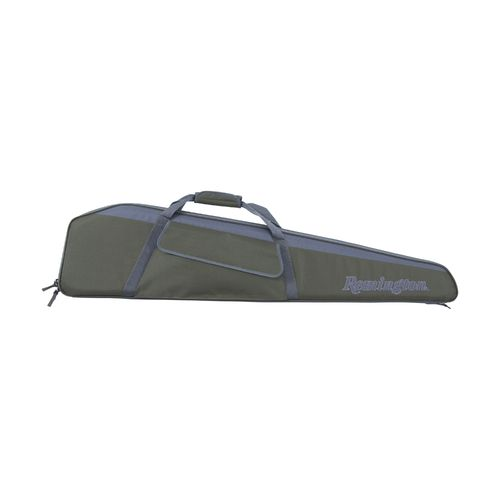 Allen Company Remington Premier Rifle Case