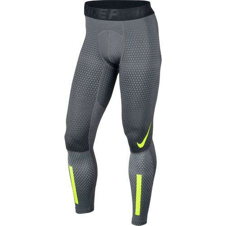 Nike™ Men's Pro Hyperwarm Tight