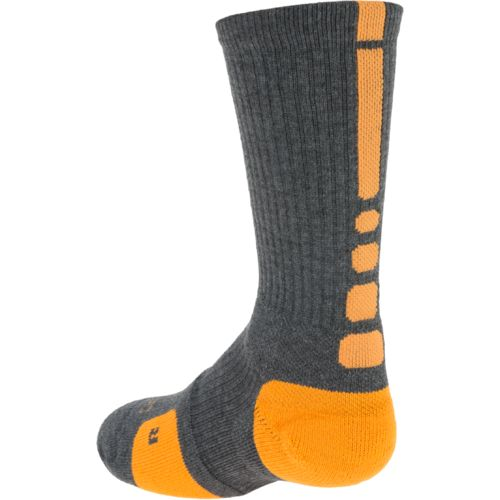 Nike Elite Basketball Crew Socks - view number 2