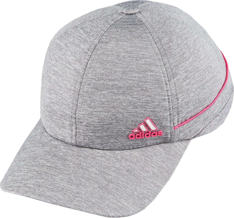 adidas™ Women's Studio Cap