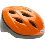 Bell Youth Edge™ Helmet - view number 1