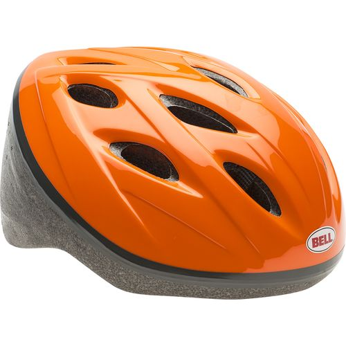 Bell Youth Edge™ Helmet