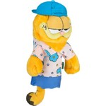 Winning Edge™ Garfield Golf Club Head Cover