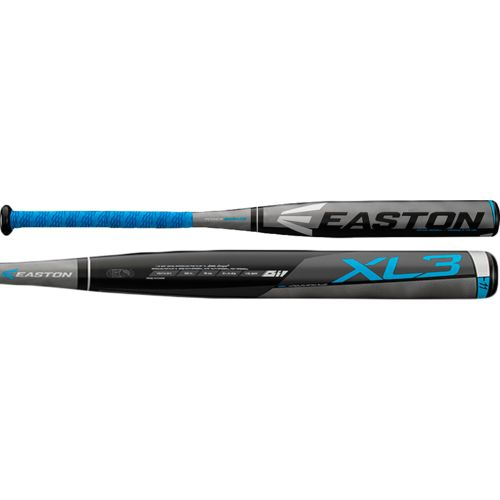 EASTON Youth 2017 2-1/4 XL3 Bat -11