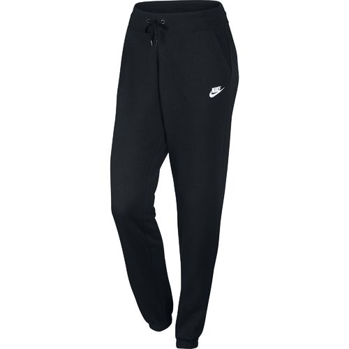 Display product reviews for Nike Women's Sportswear Pant