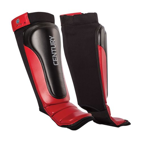 Century® Adults' Drive MMA Shin Instep Guards
