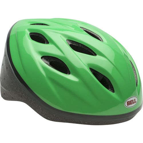Bell Kids' Star™ Bicycle Helmet