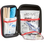 Coleman™ Expedition 205-Piece First Aid Kit - view number 1