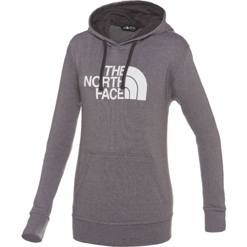 The North Face Men's Half Dome Hoodie - view number 1