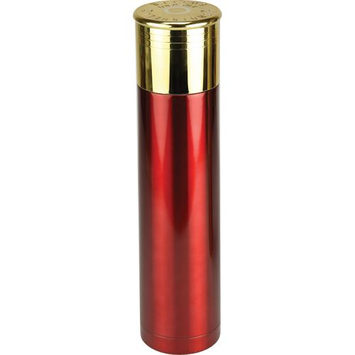Display product reviews for River's Edge Products Shotshell 34 oz. Beverage Container