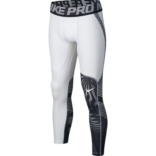 Nike Boys' Pro Hypercool Tight