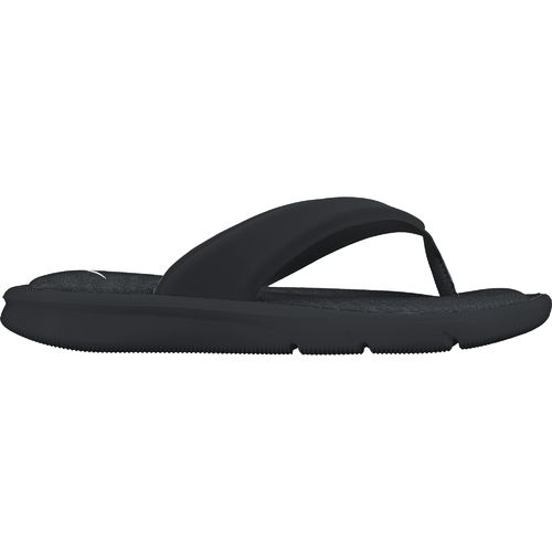 Display product reviews for Nike Women's Ultra Comfort Thong Sandals
