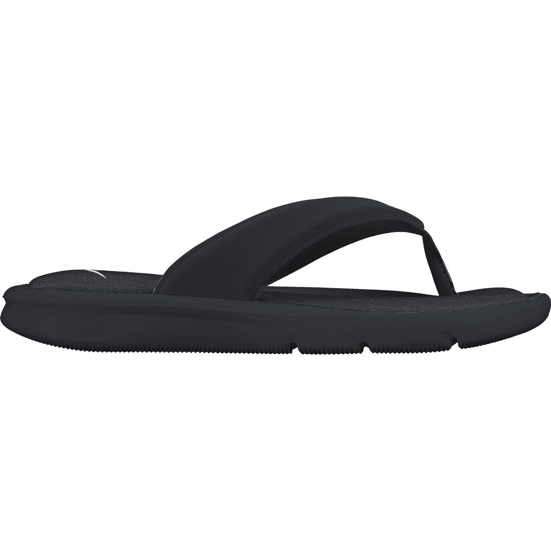 Nike Women's Ultra Comfort Thong Sandals
