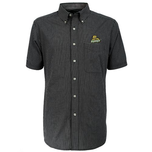 Antigua Men's Southeastern Louisiana University League Dress Shirt
