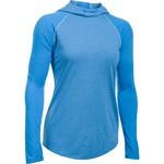 Under Armour™ Women's Streaker Hoodie