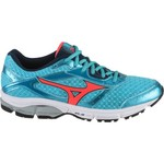 Mizuno™ Women's Wave Impetus 4 Running Shoes