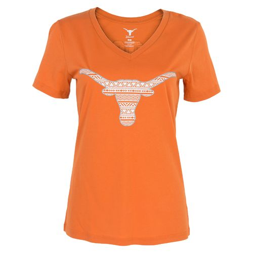 289c Apparel Women's University of Texas Rainey T-shirt