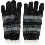 Magellan Outdoors™ Women's Acrylic Heather Gloves