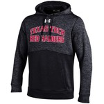 Under Armour™ Men's Texas Tech University Storm Hoodie