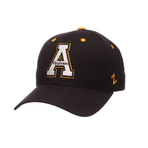 Zephyr Men's Appalachian State University Competitor Performance Cap